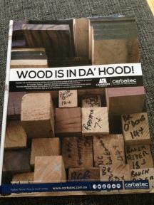 wood in da hood